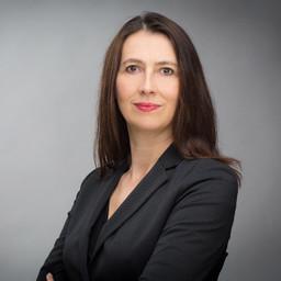 Goldschmiedemeisterin Heike Simons berichtet im ersten Podcast über ihr Recharging. Foto: © Heike Simons
